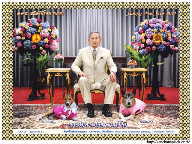 ผลการค้นหารูปภาพสำหรับ สคส พระราชทาน 2554
